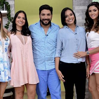 La noticia llega después de tres años continuos de transmisión en los que el programa ha servido como una ventana para Barranquilla y el Caribe.