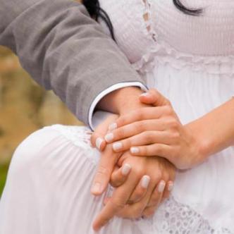 La decisión puede estar relacionada con el desarrollo de los vínculos afectivos, con la dinámica de la familia o con la evolución cultural.
