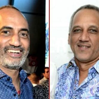 Estos dos hermanos han estado relacionados con la política y los negocios de Barranquilla y la Costa Caribe | Foto: El Heraldo