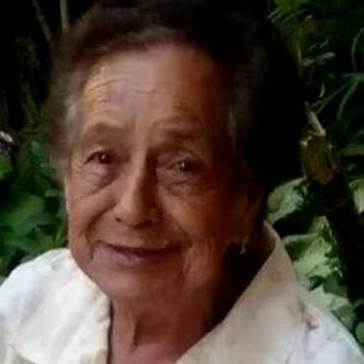 Unos ladrones amarraron, torturaron y golpearon a Ana Felisa Tamayo Ríos, de 94 años | El Colombiano