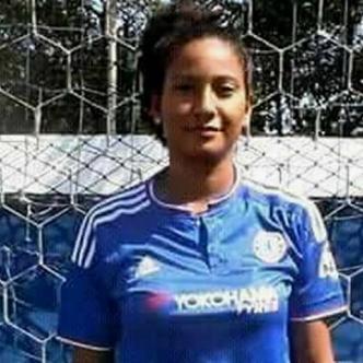 Angélica Pérez Pérez, asesinada cerca de su casa | Lorena Henriquez