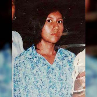Consuelo era nativa de Ariguaní (Magdalena) y hacía pocos días había llegado a  Betulia | Al Día