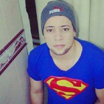 Maicol Andrés Batlle fue asesinado a tiros por dos desconocidos   Al Día