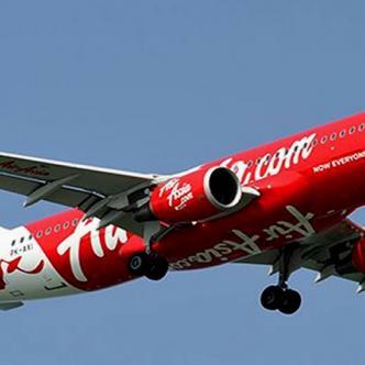 """AirAsia confirma que la aerolínea se encontró con un pasajero alborotador a bordo de un vuelo""   Cortesía"