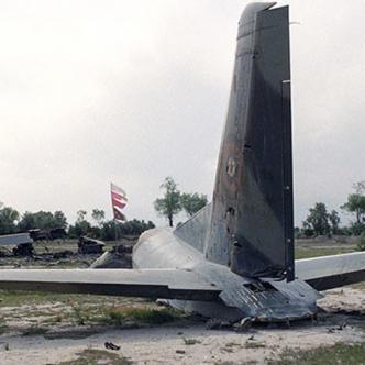 Avión ruso usado durante esa época   actualidad.rt