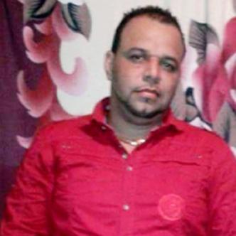 La víctima fue identificada como José Luis Araméndiz Maldonado |  Al Día