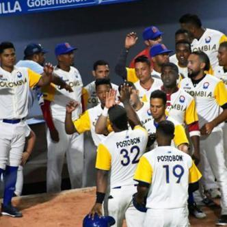 Las selecciones Colombia han tenido un buen desempeño en los últimos años: oro bolivarianos y bronce centroamericano.