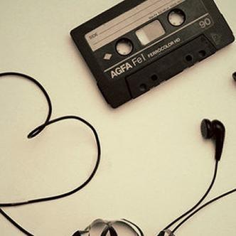 En Barranquilla se celebra el amor y la amistad de muchas formas y la música es una de ellas | Cortesía