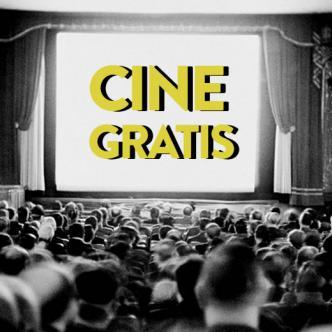 Cine Colombia prometió a todos los Colombianos cine gratis sin logran todos eso RT's   ALDÍA.CO