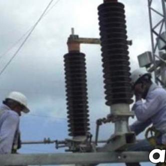 la suspensión de servicio de energía será por labores de mantenimiento preventivos en circuitos.