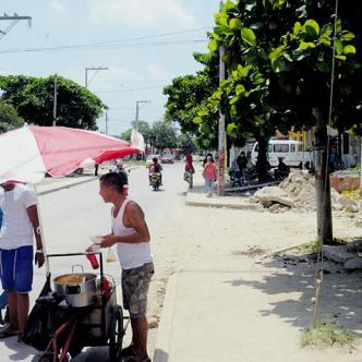 Daniela Alejandra Herrera Ángulo es la segunda víctima de un accidente en moto durante el fin de semana en Barranquilla   Al Día