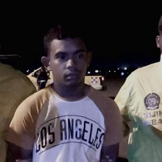'Guajirito' no perdió contacto con sus familiares, según dicen los investigadores   AL DÍA