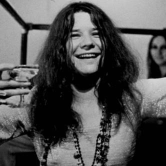 Janis Joplin | Taringa