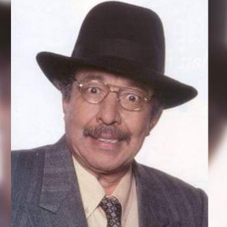 Humberto Arango, murió a los 78 años en Bogotá, víctima de cáncer.