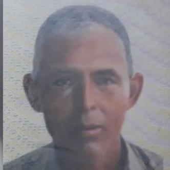 Juan García Rojano fue hallado sin vida en la finca La Frawa. La Policía investiga los móviles del crimen. | Al Día