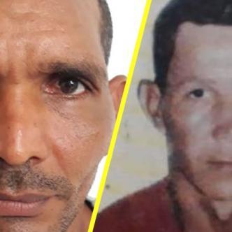 Luis Navarro Alfaro, de 49 años, murió al parecer en manos de su hermano.