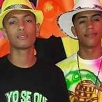 Javid Fábregas López, de 16 años; y Diego Armando Barrios Carrillo, de 18.   Al Día