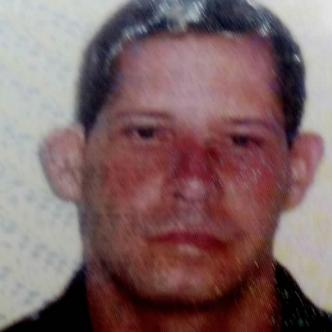 Hugo José Sepúlveda Pérez, de 37 años, era mototaxista desde hacia 20 años | Al Día