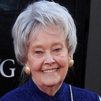 Lorraine Warren falleció el pasado Jueves Santo.