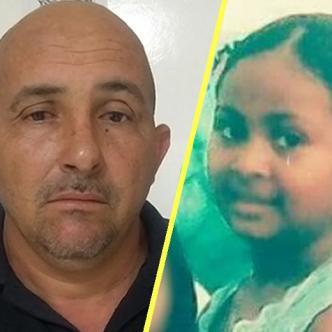 En la madrugada del 10 de junio, Nataly Pérez Velásquez, de 10 años, fue asesinada con arma blanca en su habitación. | Al Día