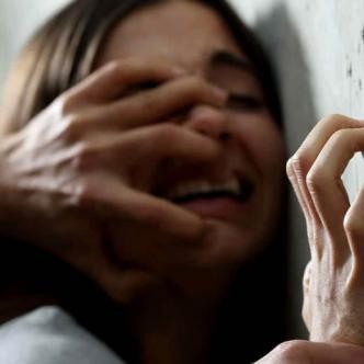 Jasmine confesó que sus agresores intentaron matarla en tres ocasiones | Cortesía