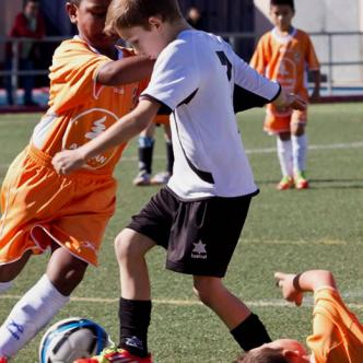 El equipo derrotado finalizó la temporada con 0 puntos y 247 goles en contra | Canonistas