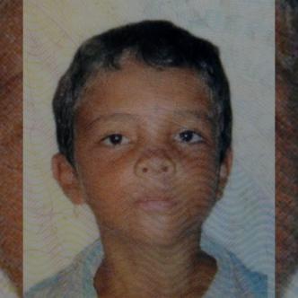 Juan David Díaz tenía 12 años | Al Día