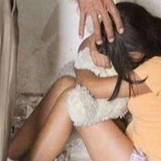 Según las investigaciones, el hombre venía abusando de su hijastra desde hace un año. | Archivo particular