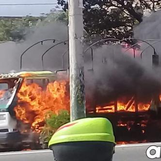 En hecho quedó gravemente herido el Subintendente Giovanny Palomino Quivano, quien falleció semanas después del atentado en Maicao.