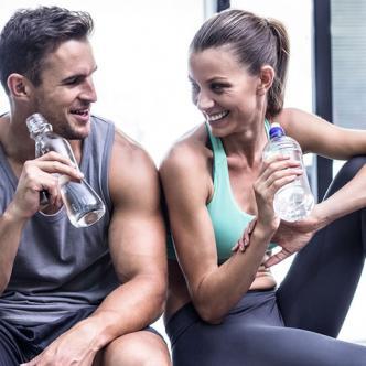 Como cada organismo es distinto, lo más recomendable es buscar la ayuda de especialistas en rendimiento deportivo y consumo de calorías. | Al Día