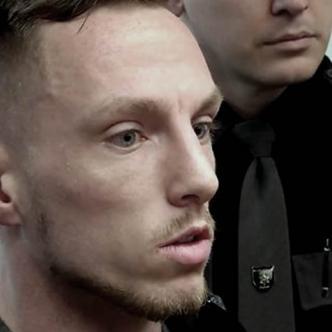 Tyler Ray Price había superado las dos primeras pruebas para ingresar a la Policía | Archivo