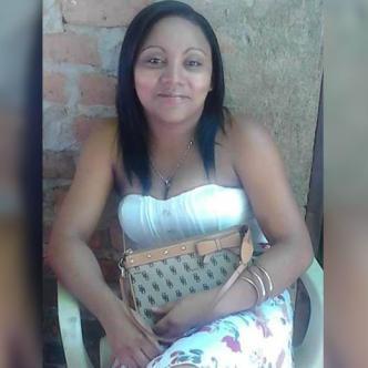 Yenis Martínez Palmera dejó dos niños huérfanos.