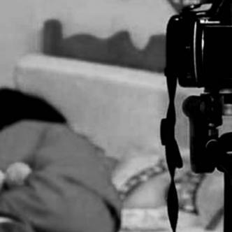 El FBI combate día y noche para atrapar y acabar con sitios de pornografía infantil | Archivo