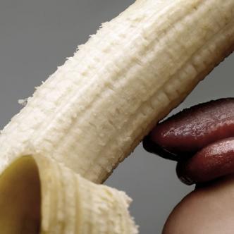Lograr que nos hagan buen sexo oral a veces no es fácil. Vergonymous nos da la receta para lograrlo   Archivo