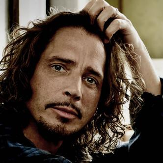 Chris Cornell  apareció  muerto en una habitación de hotel en Detroit, Estados Unidos | Archivo