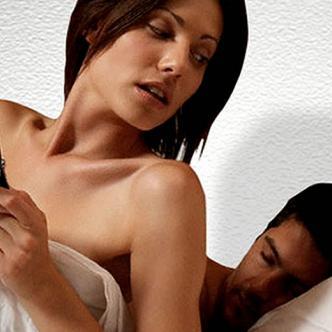 La indagación demuestra que las mujeres de hoy en día se atreven más a tener un 'affaire' sin remordimiento | Ilustrativa