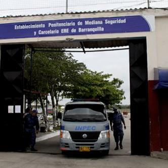 La Fiscalía Seccional de Barranquilla presentó 86 solicitudes de prórroga de las medidas de aseguramiento privativas de la libertad hasta por un año | ALDÍA