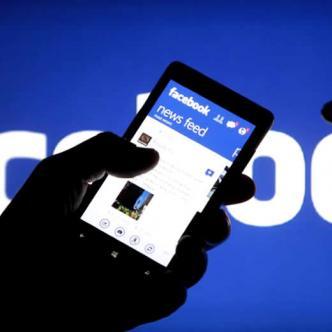 La plataforma contará con la tecnología 'photo-matching' | REUTERS