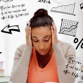 No todo es trabajar y trabajar, hacer pausas activas pueden ayudar   Cortesía