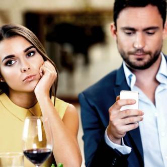 Los británicos entre 16 y 44 años tienen relaciones menos de cinco veces al mes   Cortesía