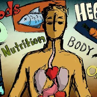 Existen muchos mitos al rededor del cuidado de la salud ¿qué tan ciertos son?   Pixawl