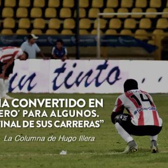 La derrota del Junior frente a Alianza Petrolera dejó muy mal al equipo en la Liga Águila | Archivo