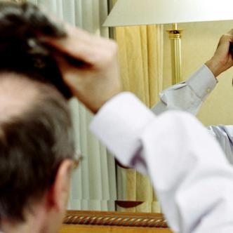 El costo de estas pelucas está por más de $4 millones 300 mil | Cortesía
