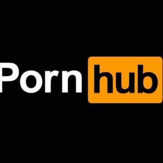 Pornhub aprovecho el día para hacerle una broma a sus visitantes | ALDÍA.CO
