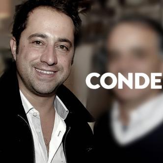 Rafael Uribe Noguera pasó de ser un prestigioso arquitecto a uno de los hombres más odiados del país   ALDÍA.CO