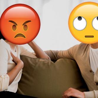A toda hora uno se topa con mujeres que se ofenden cuando no reciben muestras de galantería | AL DÍA