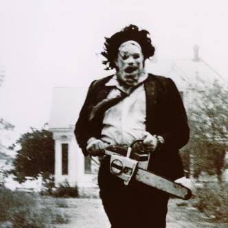 'Masacre en Texas', es una de las cintas de terror más taquilleras en la historia del cine | Foto: Userscontent