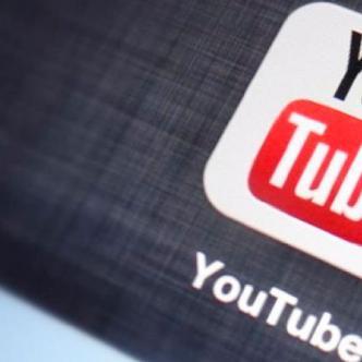 Youtube Go incursiona en Colombia y Latinoamérica