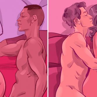 Si el ginecólogo prohíbe las relaciones sexuales durante el embarazo por cualquier motivo, hay que acatar esa recomendación. | Sexpectation