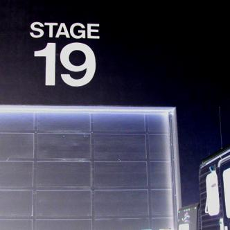 Stage19